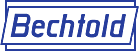 Bechtholdfenster.de Logo