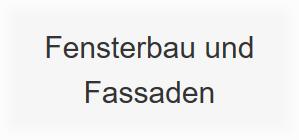 Fensterbau & Fassaden für  Dielheim - Unterhof, Balzfeld, Horrenberg oder Oberhof