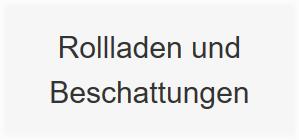 Beschattungen & Rollläden für  Dielheim