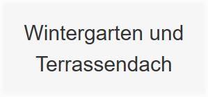 Terrassendächer & Wintergärten aus  Neulußheim, Altlußheim, Reilingen, Hockenheim, Philippsburg, Ketsch, Sankt Leon-Rot oder Oberhausen-Rheinhausen, Waghäusel, Speyer